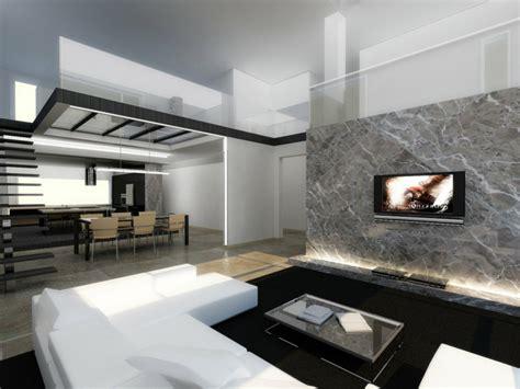werkstatt 52 schreinerei und möbelrestauration karlsruhe emejing inneneinrichtung contemporary ideas design