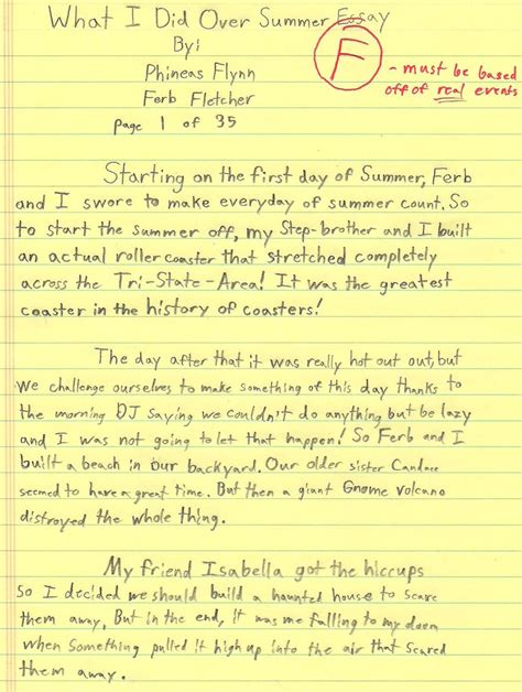 michael jackson biography conclusion failed summer essay by missymeghan3 on deviantart