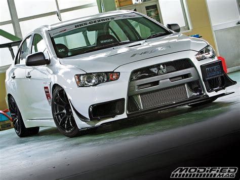 mitsubishi modified wallpaper custom mitsubishi lancer evo wallpaper hd cars