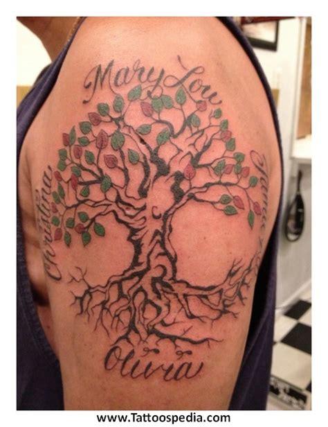 tattoo test quiz tattoo lettering practice 4