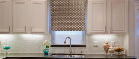 kitchen sink window treatments rapflava