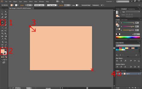 cara membuat video animasi flat design cara membuat flat design dengan efek long shadow pada