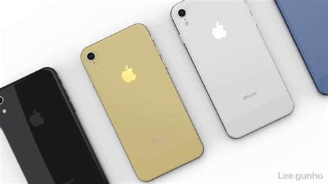 iphone 9 cost iphone 9 could cost more than you expect updated cult of mac
