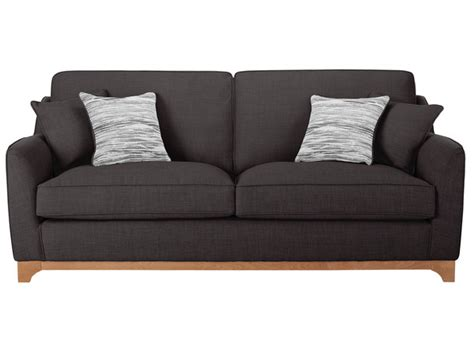 long back sofa large fabric sofa shop for cheap sofas and save online