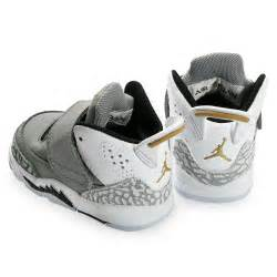 baby air shoes newborn baby boy nike shoes newborn baby shoes