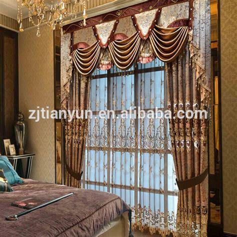indian curtains designs designer window curtains india curtain menzilperde net