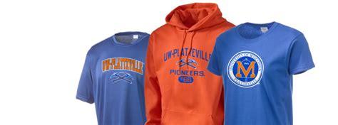 university of wisconsin fan shop university of wisconsin platteville pioneers apparel store