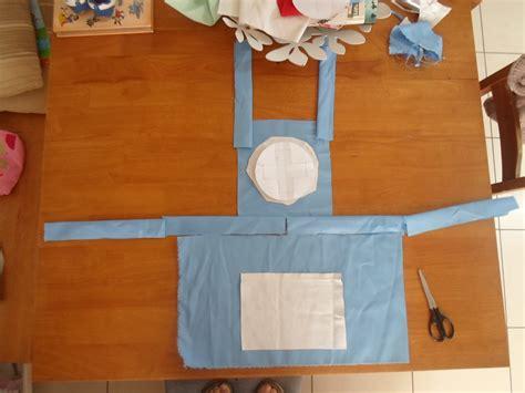 tutorial nursing apron tutorials olga the d i wife page 3