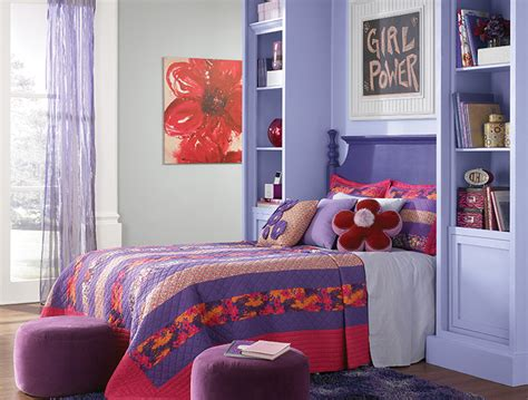colors inbe tweens kismet sherwin williams