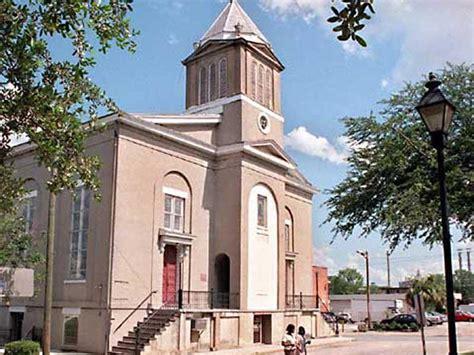 Beautiful Baptist Church In Savannah Ga #5: M-3144.jpg?itok=EFpNpb7V