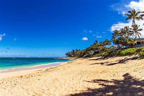 10 things you can only do in the summer in hawaii hawaii