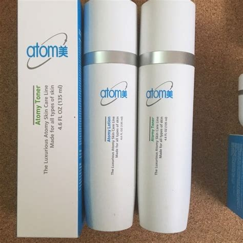 Foam Cleanser Atomy Korea 9 best atomy skin care images on skin