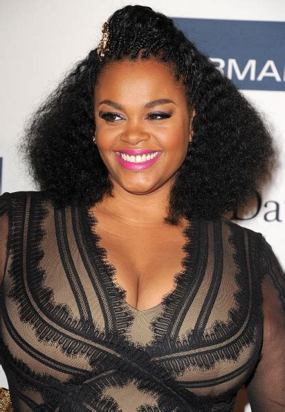 wet and wavy sew in hair care 9 things you may not know about jill scott