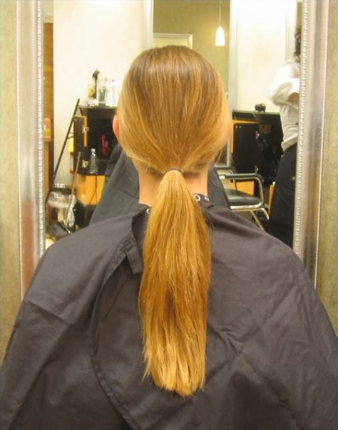 7 Ways To Get Rid Of Hair by 7 Ways To Get Rid Of Hair Split Ends With Home Remedies