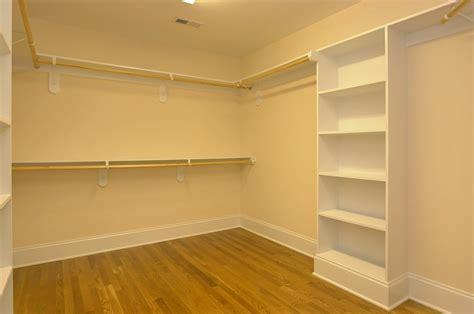 master closet ideas master suite stanton homes