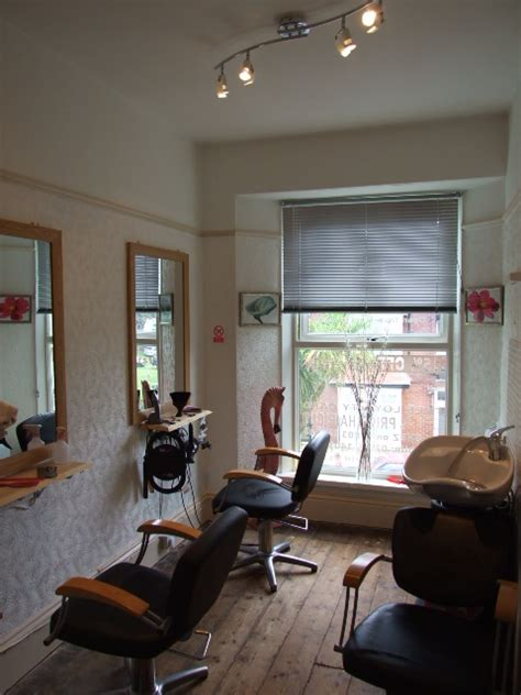 Small Home Hair Salon Ideas Bed Breakfast Paignton Guest Accommodation Guest House