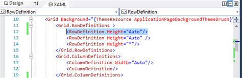 programming windows 10 via uwp complete chpt 1 15 learn to program universal windows apps for the desktop programming win10 books programming windows 10 desktop uwp focus 6 of n