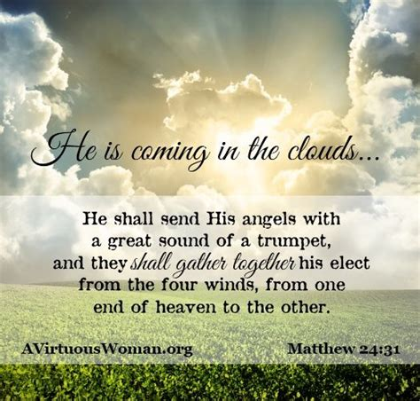 the coming summer exploring the signs of jesus return books best 25 in the clouds ideas on the clouds