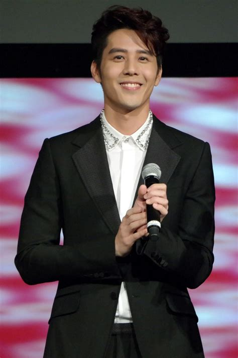 actor george hu george hu wikipedia