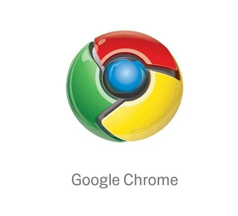 google chrome full version free download filehippo download free software google chrome 19 0 1084 46 beta