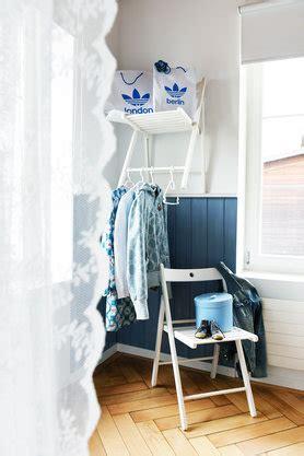 diy garderobe garderoben selber bauen die besten ideen und diy tipps