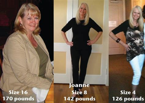 weight loss 2 days weight loss product guarantees weight loss in 2 days