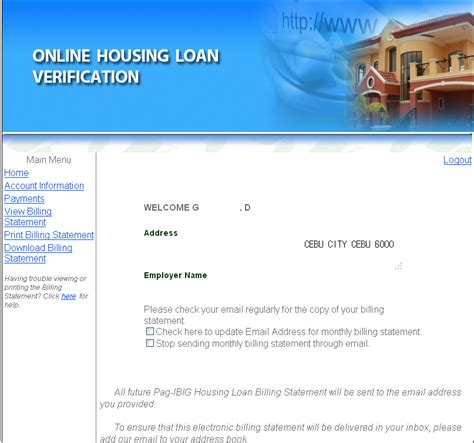 requirements for pag ibig house improvement loan pag ibig housing loan newhairstylesformen2014 com