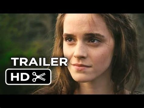 emma watson list of movies emma watson movies list best to worst