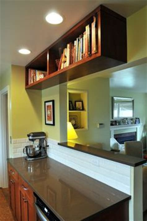 kitchen cabinets a book of help books 1000 ideas about cookbook shelf on white