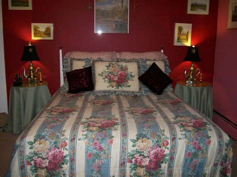 bed and breakfast colorado skye cottage bed and breakfast central city co b b