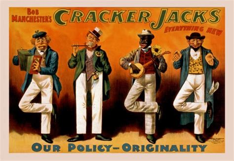 Cyling Vintage Humour Poster Free Stock Photo Public Domain Pictures Vintage Cracker Jacks Poster Free Stock Photo Public