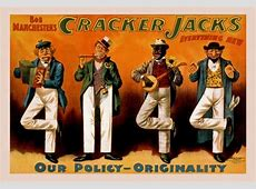 Vintage Cracker Jacks Poster Free Stock Photo - Public ... Free Vintage Clip Art Images