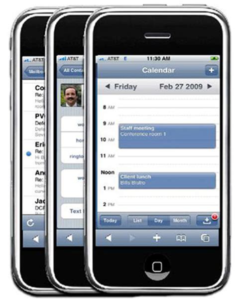 lotus notes for android ibm lotus notes traveler android