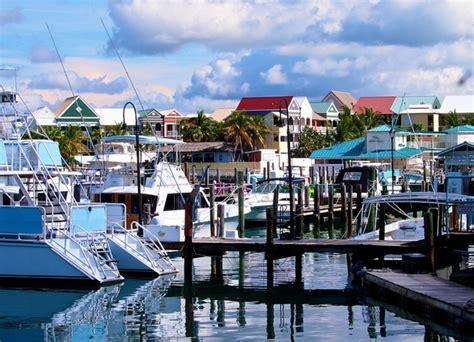 boatsetter bahamas grand bahama island boating guide boatsetter