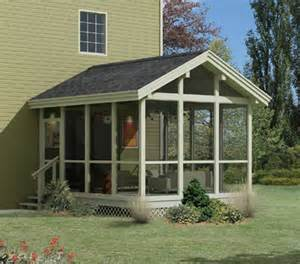 home plans with sunrooms sunrooms plans joy studio design gallery best design