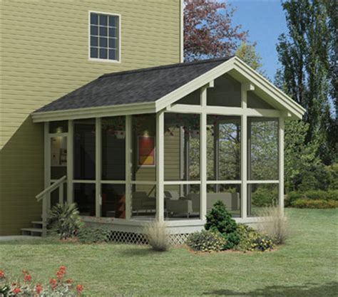 Sunroom Plans by Sunrooms Plans Studio Design Gallery Best Design