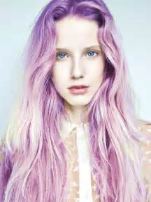 violet hair color purple hair color ideas 2016