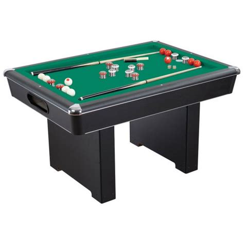 pool table price bumper pool tables price compare