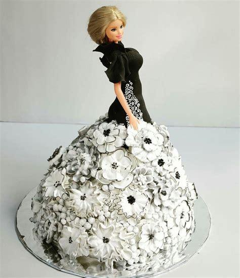 black doll cake 494 best doll cakes images on cake