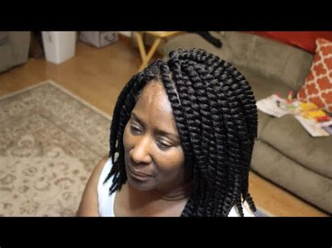 crochet braids hairstyle in hyderabad how to thin out crochet braids how to thin out marley