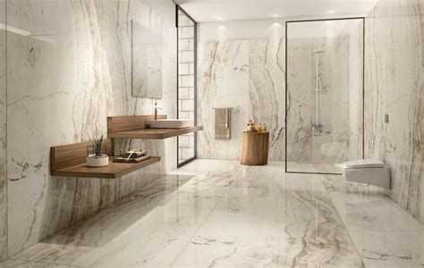 Fliese Onyx by Travertine Porcelain Flooring Tile Pavers Glass