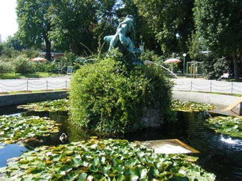 fontanelle giardino fontanelle da giardino fontane modelli di fontanelle