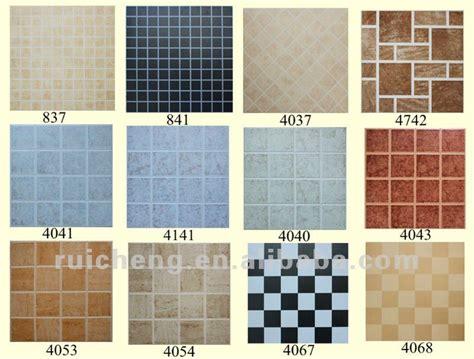 colores azulejos ba 241 o