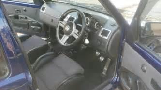 Velocity Steering Wheel For Sale Johannesburg 1 4 Velocity For Sale 22000 Johannesburg Cbd Co Za