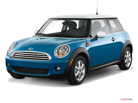 how cars work for dummies 2010 mini cooper on board diagnostic system 2010 mini cooper prices reviews and pictures u s news world report