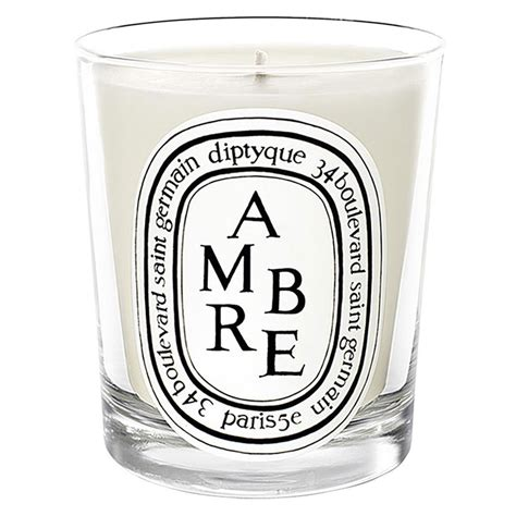 candele diptyque diptyque candle