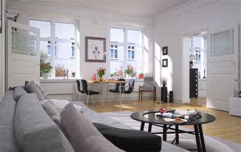 scandinavian living room furniture of scandinavian living room tip of the week