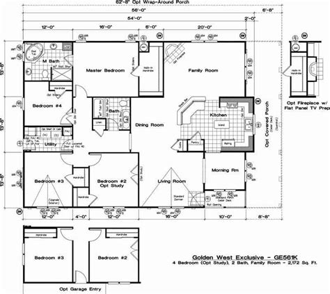 home floor plans oregon modular home oregon modular home floor plans