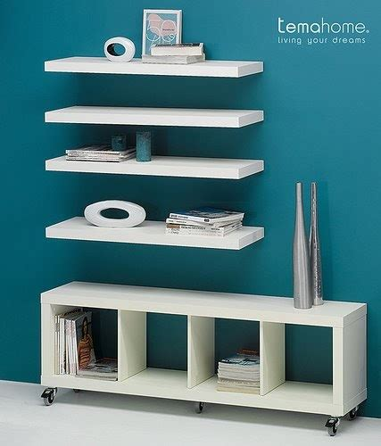 and unique bookshelf designs part 2