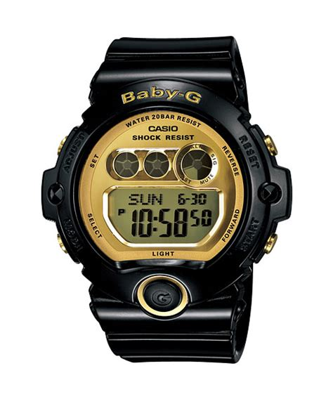 Casio Baby G Bg 6901 7 Casio Original To Laedis bg 6901 3297 baby g wiki casio information